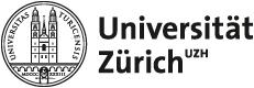 uzh_logo_de